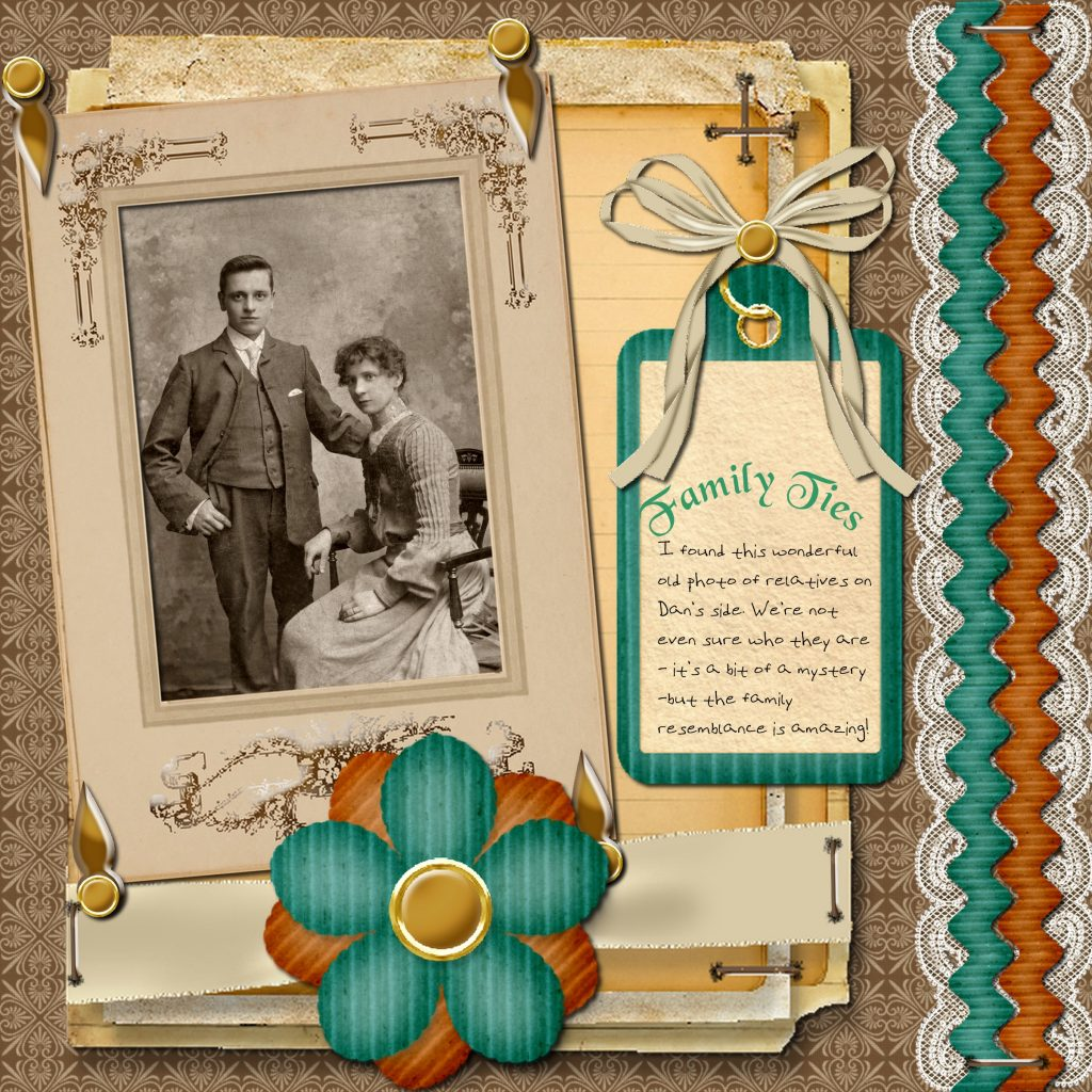 5-heritage-scrapbook-max-2-sample