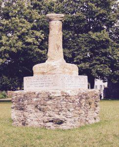 Charney_War_Memorial modified