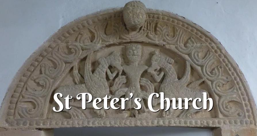 church-photos-to-music-screen-clip